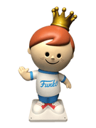 "Freddy Funko Rare ""Toys R Us"" Display Statue 36"" - Pre Owned"