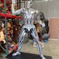 Avengers Age of Ultron Life Size Statue - LM Treasures