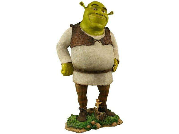 Cartoon Ouger Life Size Statue - LM Treasures Life Size Statues & Prop Rental