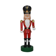 Nutcracker 366cm- LM Treasures