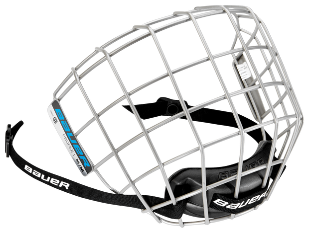 Bauer Profile 1 Face Mask