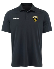 BWC Academy Team Polo Shirt