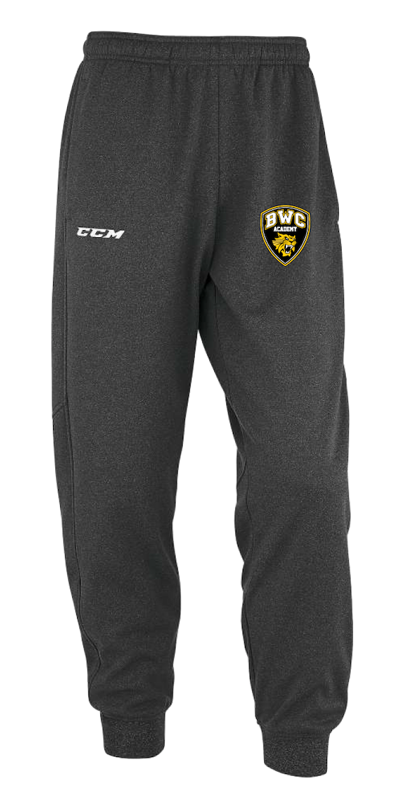 BWC Academy Cuffed Training Pant