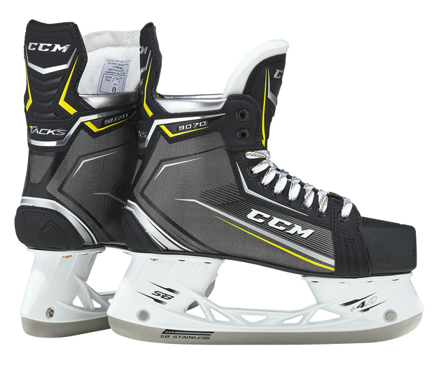 CCM Tacks 9070 Skate-Junior