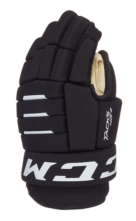 CCM Tacks 4R2 Glove-Youth