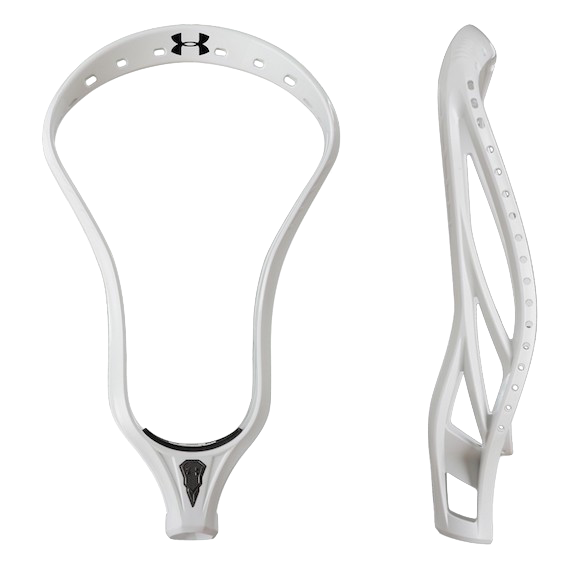 Under Armour Command Low Unstrung