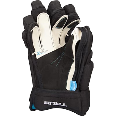 True Hockey Z-Palm Replacement Palms-Z-Power