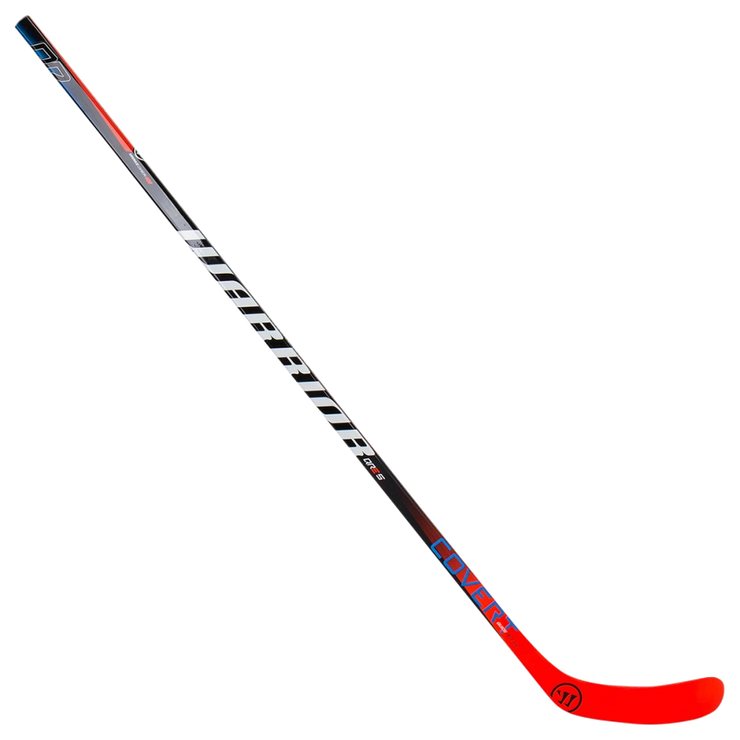 Warrior Covert QRE5 Stick-Junior