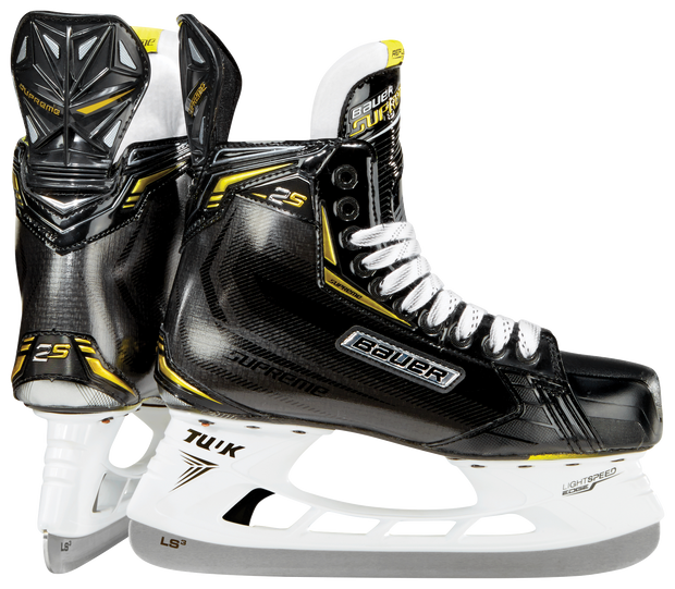 Bauer Supreme 2S Skate-Youth