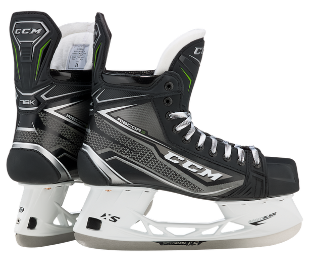 CCM Ribcor 76K Skate-Junior
