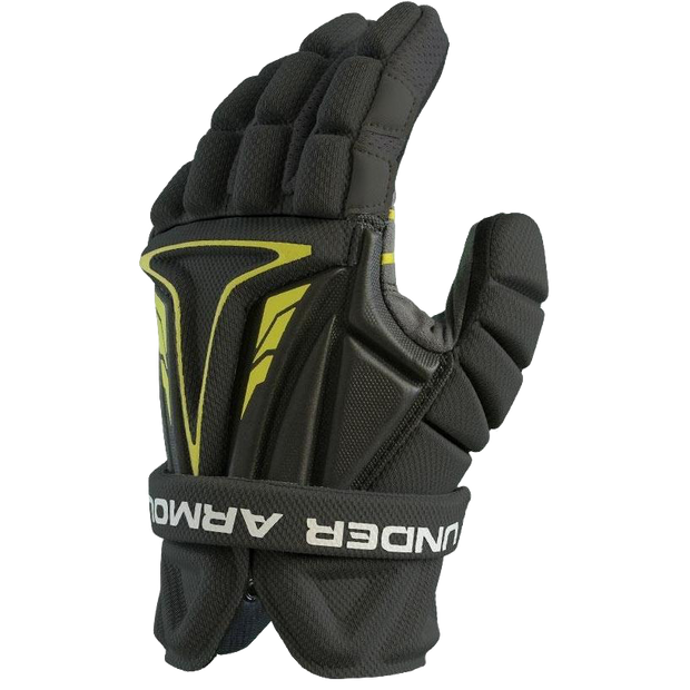 Under Armour NexGen Gloves