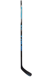 True XC9 ACF Stick 2019-30 Flex