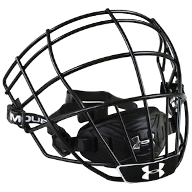 Under Armour V96 Cage