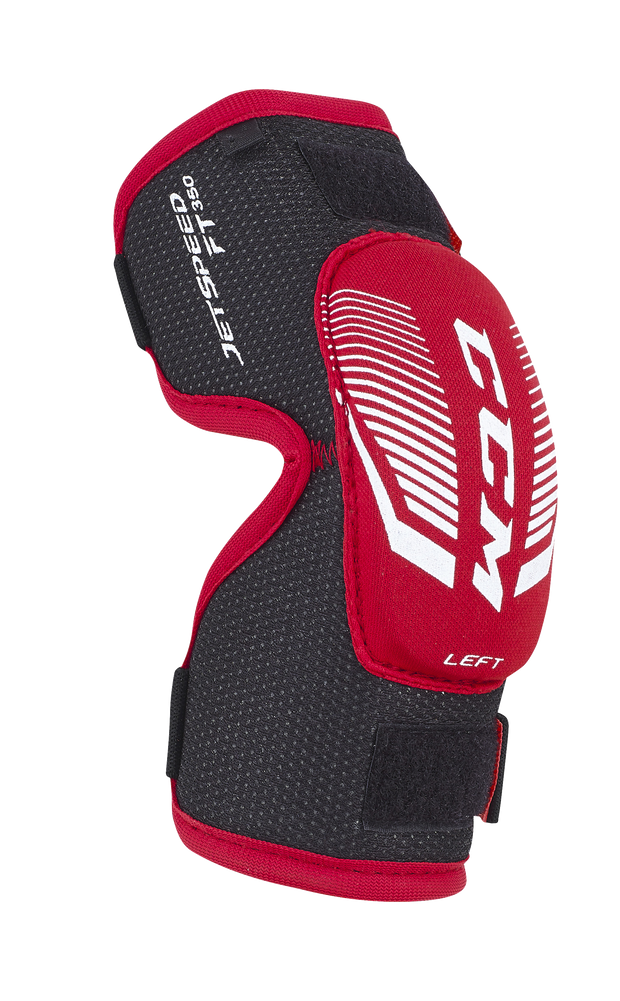 CCM Jetspeed FT350 Elbow Pad-Youth