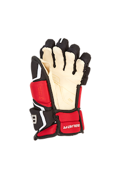 Bauer Supreme 2S Pro Gloves-Junior