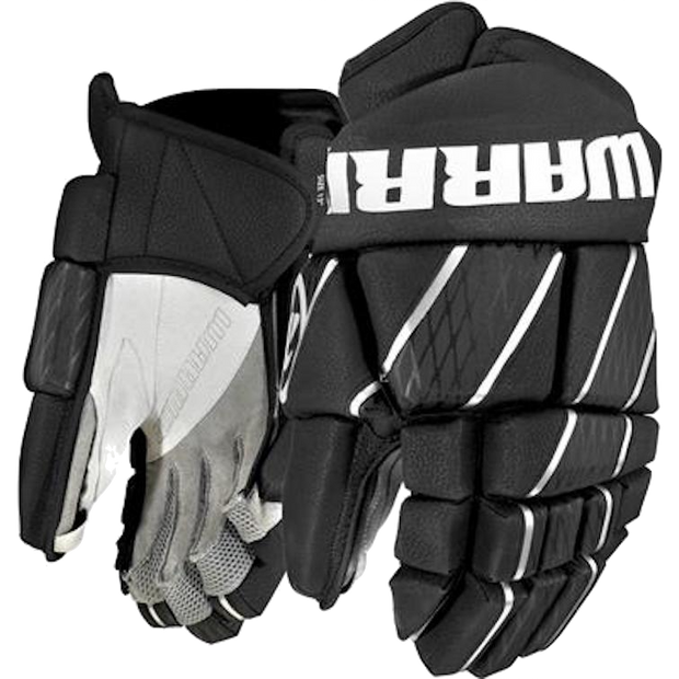 Warrior Burn Goal Glove