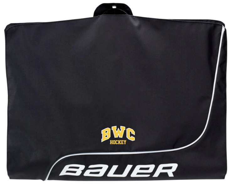 BWC Garment Bag