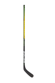 Bauer Supreme Ultrasonic Stick-Senior