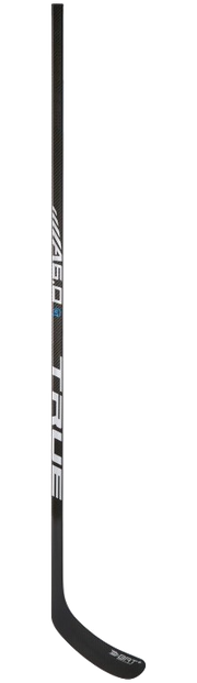 True A6.0 HT Hockey Stick-Senior