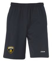 BWC Academy Team Training Short