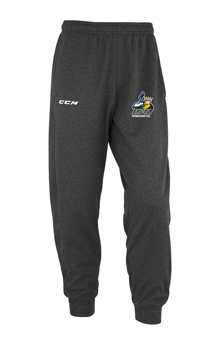 CCM VRC Kings Cuffed Jogger Pant