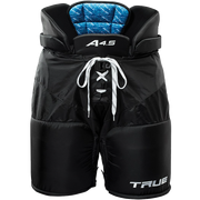 True A4.5 SBP Hockey Pant