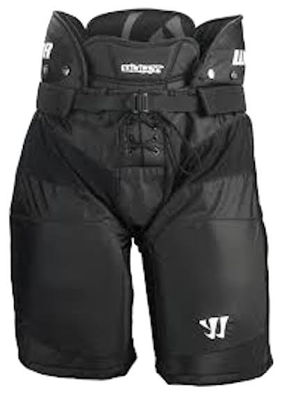Warrior Bully Hockey Pants-Junior