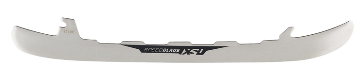 CCM SpeedBlade XS1+2mm Stainless Steel