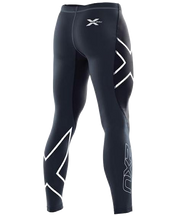 2XU Hockey Compression Pant