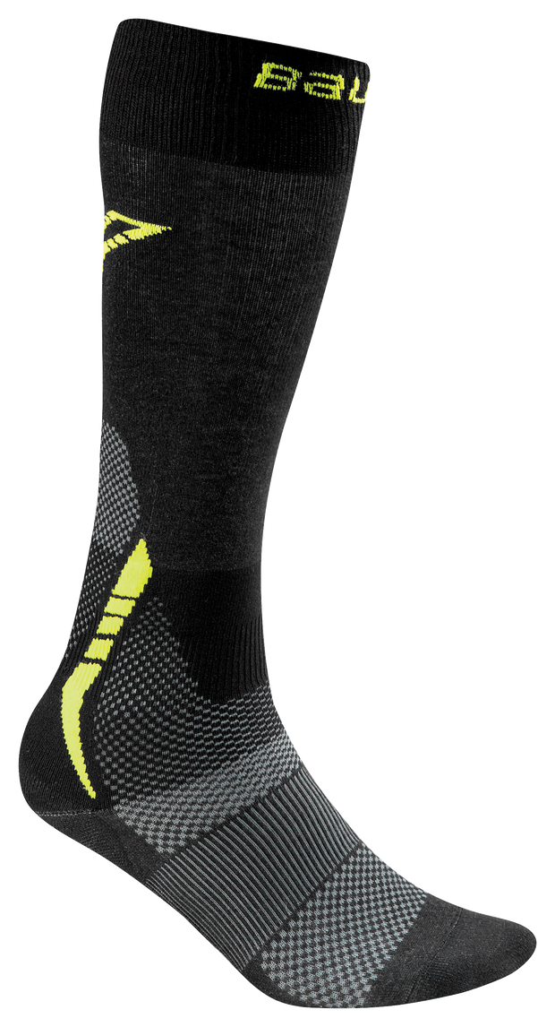 Bauer Premium Performance Skate Sock