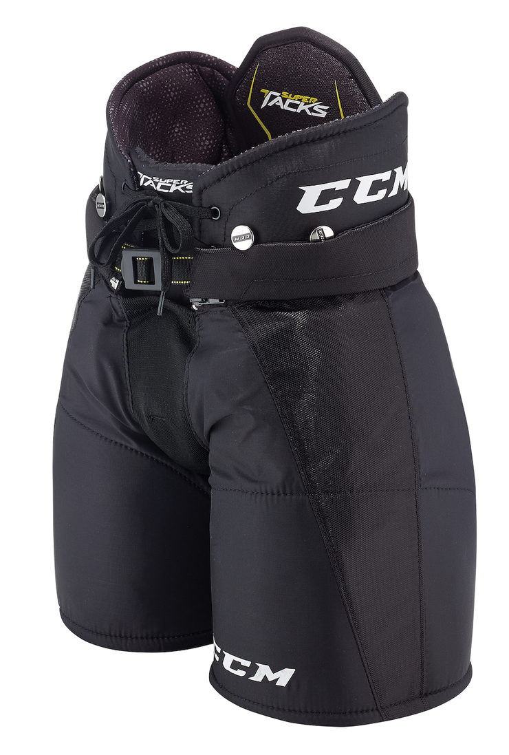 CCM Super Tack Pants-Youth