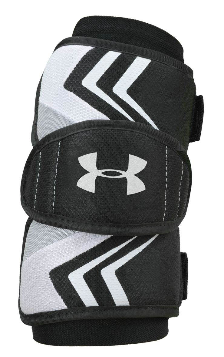 Under Armour Strategy Arm Guard