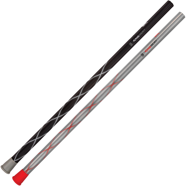 Brine KingBeat HD Shaft