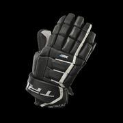 True XC7 Glove S20-Junior