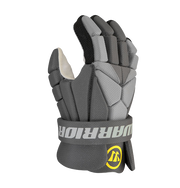 Warrior FatBoy Next Glove