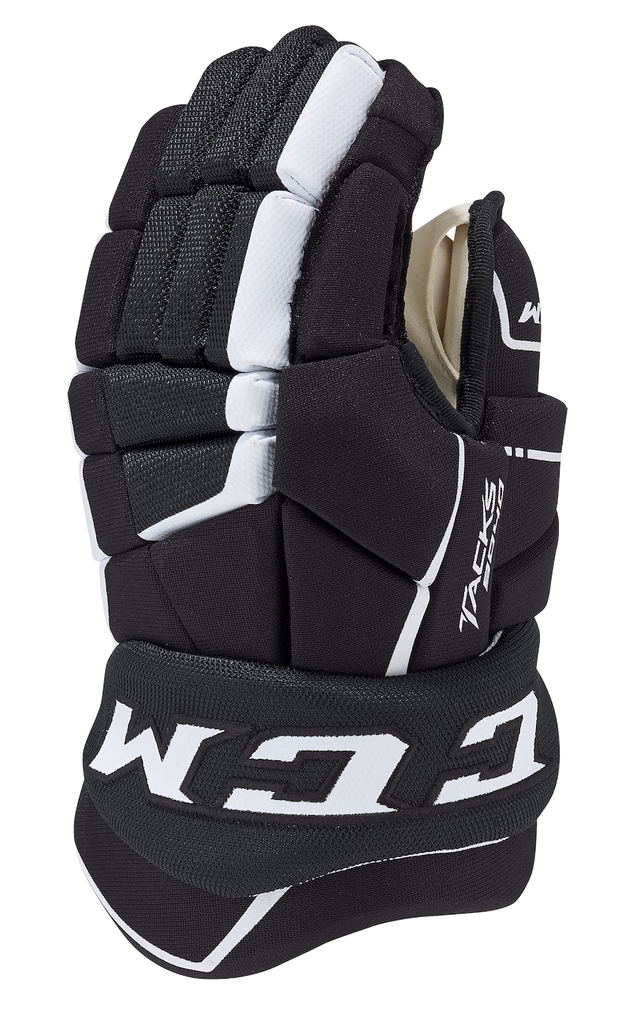 CCM Tacks 9040 Gloves-Junior