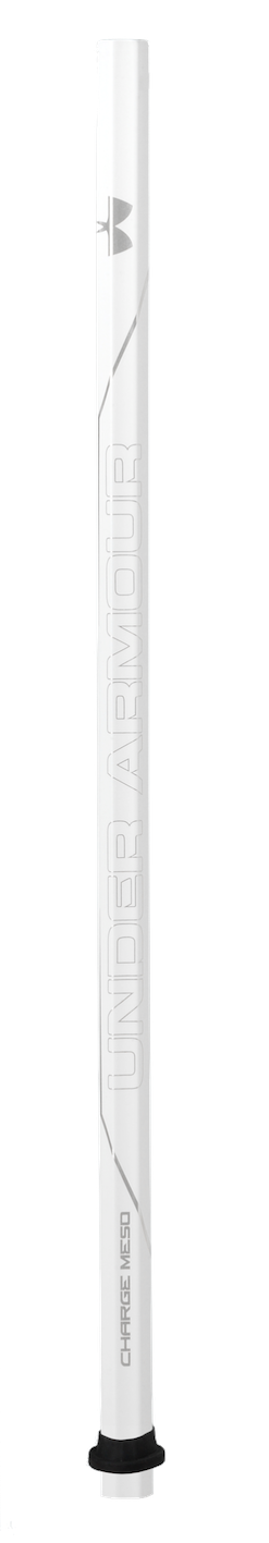 Under Armour Meso Attack Shaft