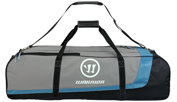 Warrior Black Hole Bag