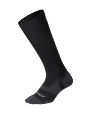 2XU VECTR Light Cushion Compression Socks