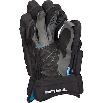 True Hockey Z-Palm Replacement Palms-Z-Grip