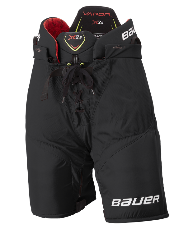 Bauer Vapor X2.9 Pant-Junior
