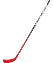 Warrior Dynasty HD4 Stick-Junior