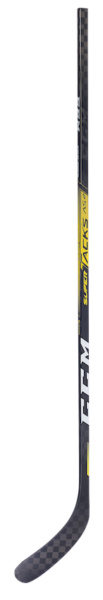 CCM Super Tacks AS2 Pro Stick-Intermediate