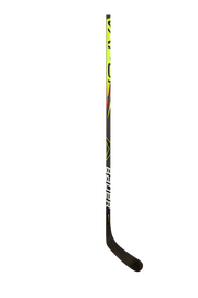 Bauer Vapor X2.7 S19 Stick-Intermediate