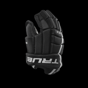 True XC9 Glove S20-Youth