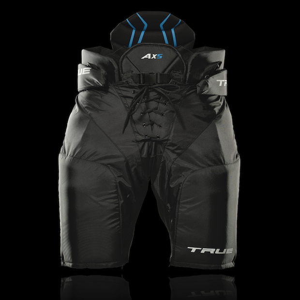 True AX5 Pants-Senior