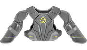 Warrior FatBoy Shoulder Pad