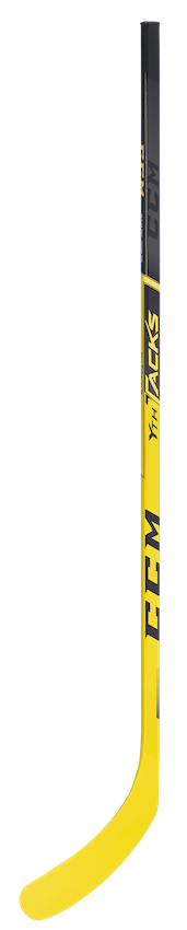 CCM Super Tacks Stick-Youth