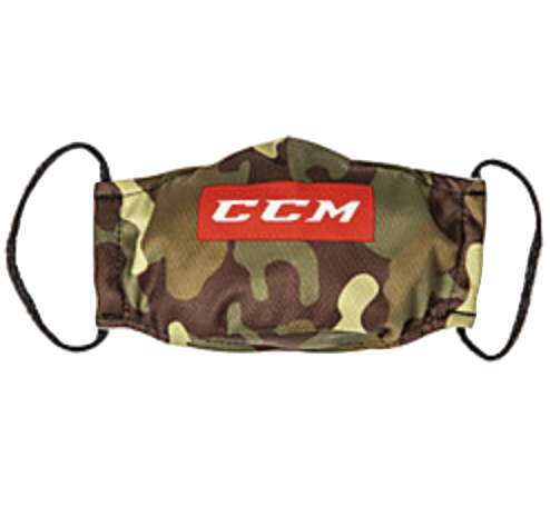CCM FaceMask