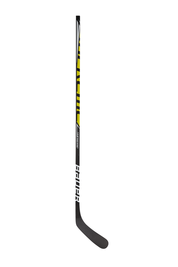 Bauer Supreme S37 Stick-Junior